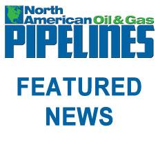 NAOGP Featured News