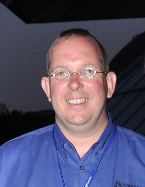 Rob Verwilligen