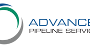 Advanced Pipeline Services logo