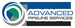 Advanced Pipeline Services logo