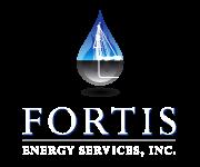 fortis_esi_logo_web1