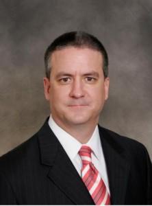 John Modine API VP